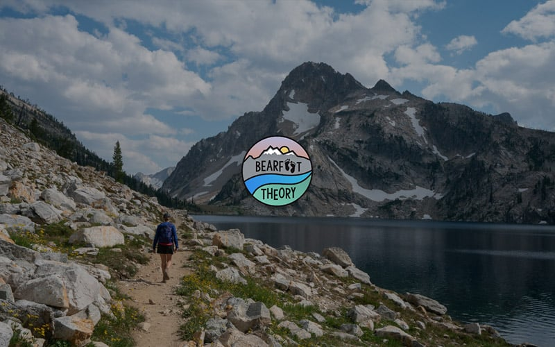 Bearfoot Theory – Outdoor Adventure for the Everyday Explorer