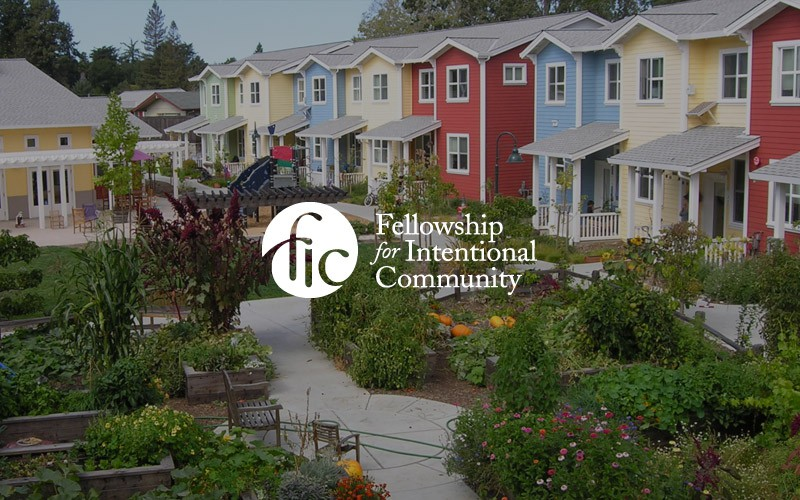 Followship for Intentional Community
