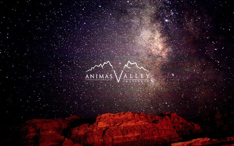 Animas Valley Institute – Nature-based Soul Initiation