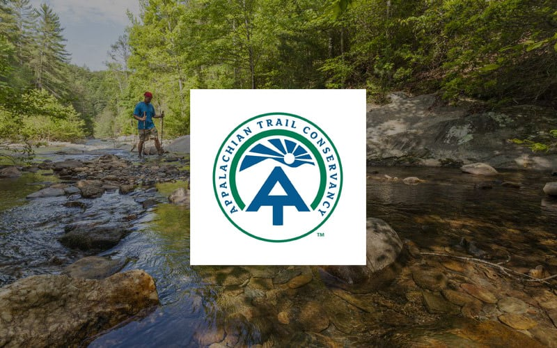 Appalachian Trail Conservancy – Guardians of the Appalachian Trail