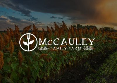 McCauley Family Farm – Regenerative Farming in Boulder, Colorado