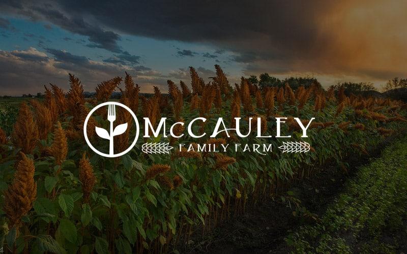 McCauley Family Farm – Regenerative Farming in Boulder, Colorado