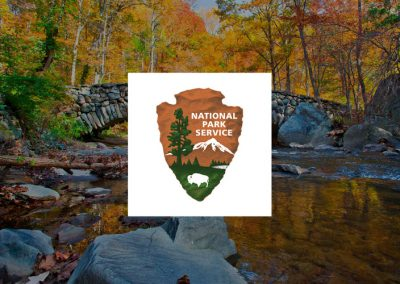 National Park Service – Discover America's Story