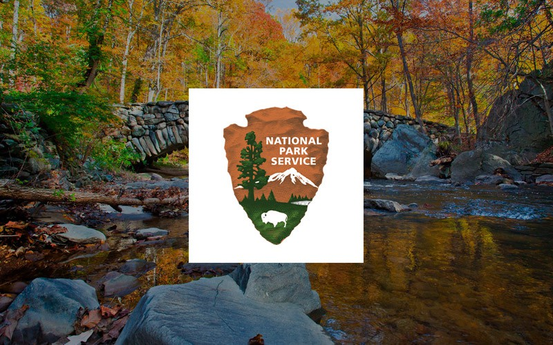 National Park Service – Discover America's Story