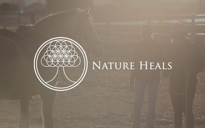 Nature Heals – Supporting Nature Based Healing in Boulder County, Colorado