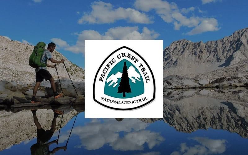 Pacific Crest Trail – Help us protect America's greatest wilderness experience