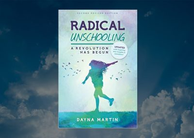 Radical Unschooling – An Alternative Education Revolution Has Begun