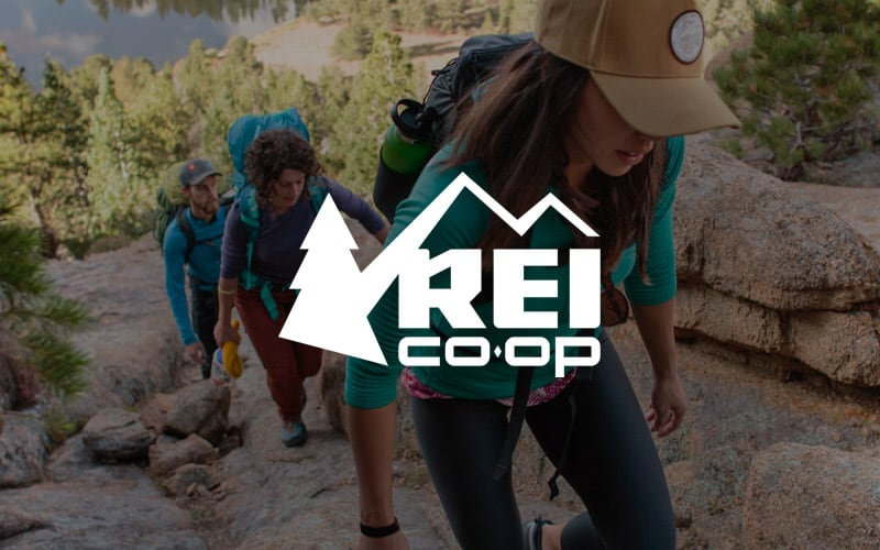 REI Outdoor School – Find Classes, Outings & Events