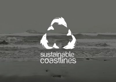 Sustainable Coastline – Looking after your waterways