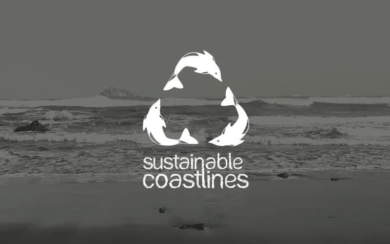 Sustainable Coastline – Looking after your waterways