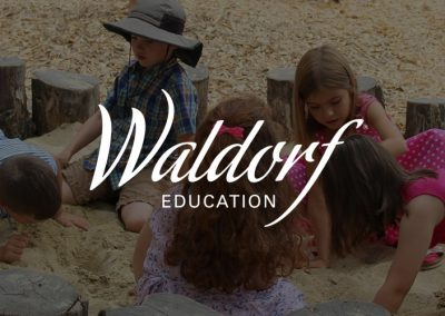 Waldorf Education – Lifelong learning to be of service to the world