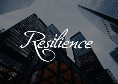 Resilience.org – building community resilience